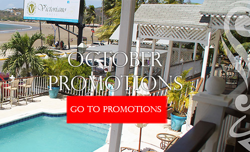 October-promotions-hotel-victoriano-san-juan-del-sur-2018-mobile