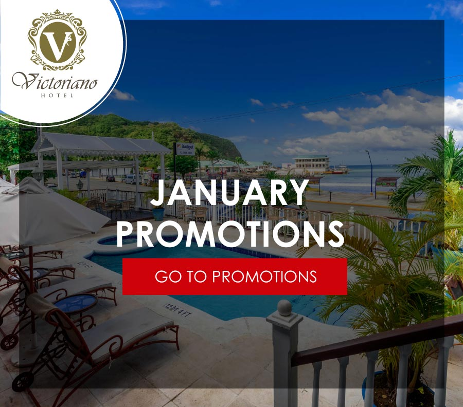 January-Promotions-Hotel-Victororiano-san-juan-del-sur-nicaragua